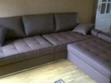 Liquidacion De sofas Por Cierre Mndw Mil Anuncios Por Cierre De Fabrica sofas A Costo