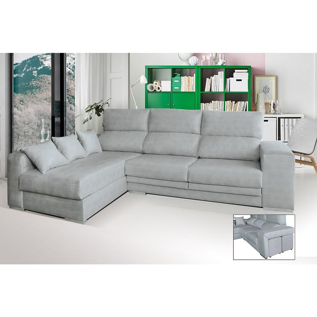 Liquidacion De sofas Por Cierre Mndw Muebles Y Decoracià N Con Hasta Un 70 De Descuento