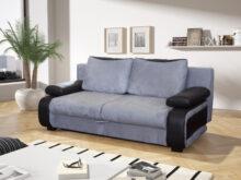 Liquidacion De sofas Por Cierre Nkde Carino sofas Precios sofas Cama Luka toni Muy Bajos Liquidacion Por