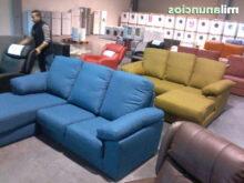 Liquidacion De sofas Por Cierre Nkde Mil Anuncios Exposicion De sofas Directos De Fabrica