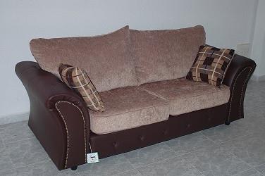 Liquidacion De sofas Por Cierre O2d5 sofa Oakland 3 Precios Muy Bajos Liquidacion Por Cierre sofÃ