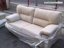 Liquidacion De sofas Por Cierre Qwdq Mil Anuncios Tres Plazas Impresionante Por Cierre