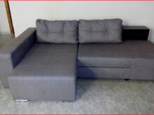 Liquidacion De sofas Por Cierre T8dj sofa Cama Liquidacion sofa Cama totti Precios Muy Bajos