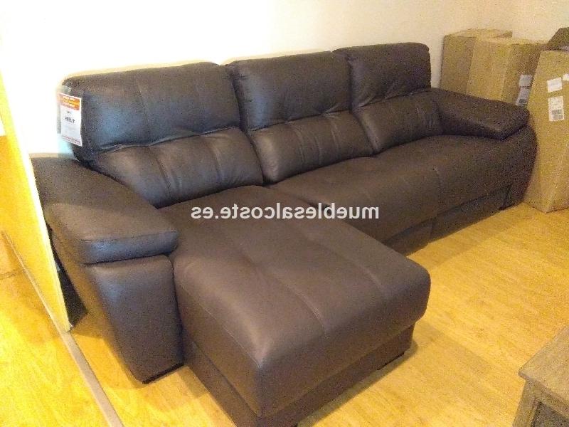 Liquidacion De sofas Por Cierre Thdr Liquidacion total Por Cierre Cod Liquidacion Mueblesalcoste
