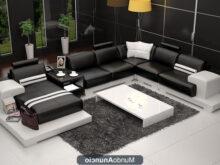 Liquidacion De sofas Por Cierre Thdr sofa Rinconera Diseà O Super original Liquidacion Por Cierre