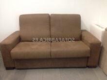 Liquidacion De sofas Por Cierre