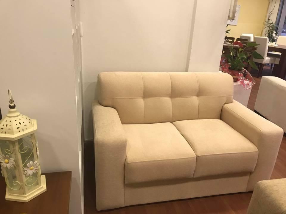 Liquidacion De sofas Por Cierre X8d1 sofà De 2 Cuerpos Liquidacià N Por Cierre 5 500 00 En
