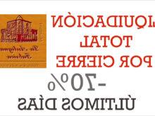 Liquidacion De sofas Por Cierre Y7du Liquidacià N total Por Cierre Antigua Fà Brica Youtube