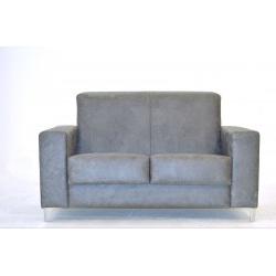 Liquidacion De sofas Por Cierre Y7du Tienda Online De sofà S Y Muebles Factory sofas 50