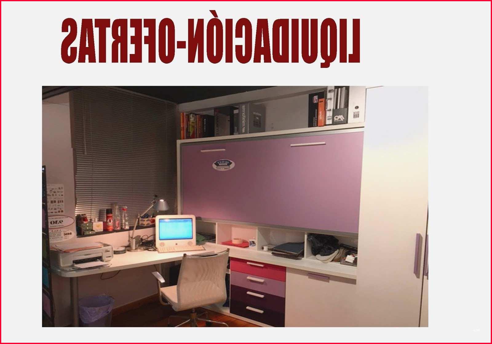 Liquidacion Muebles Barcelona Gdd0 Liquidacion Muebles Barcelona Nuevo Ertas sofas Barcelona