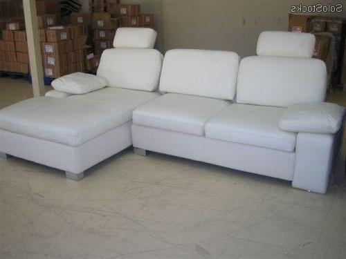 Liquidacion sofas 3ldq sofà S En Liquidacià N A Buen Precio