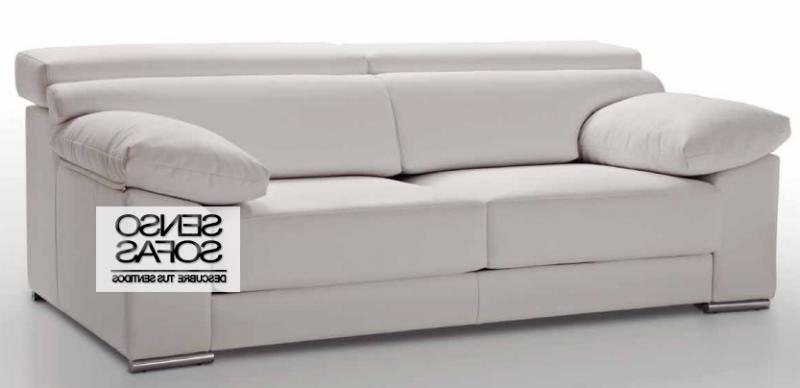 Liquidacion sofas Barcelona 3id6 Liquidacion sofas