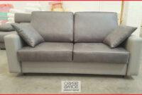 Liquidacion sofas Barcelona Dddy Liquidacion sofas Cama sofa Cama Liquidacion Nuevo sofa Cama
