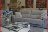 Liquidacion sofas Barcelona Fmdf Tiendas De Muebles En Barcelona En Liquidacion 25 Elegante De
