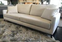 Liquidacion sofas Barcelona Ftd8 Outlet the sofa Pany