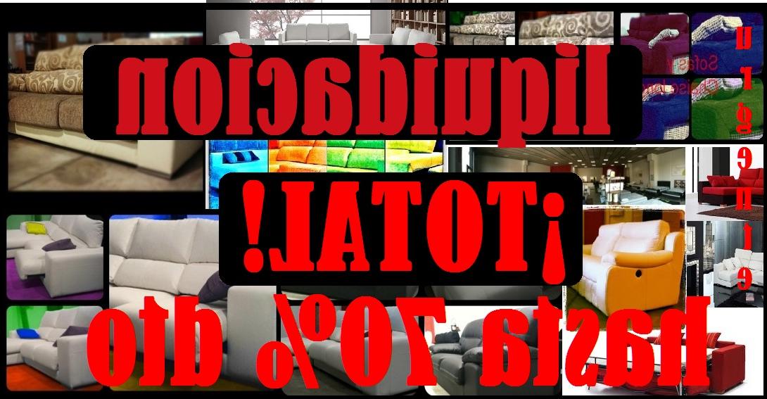 Liquidacion sofas Barcelona Nkde Liquidacion sofas Barcelona Parc Ercial Sant Boi De Llobregat