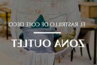 Liquidacion sofas Barcelona Q0d4 Muebles Y Decoracià N De Interiores Matarà Lamparas sofas Muebles