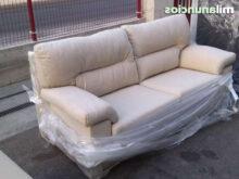 Liquidacion sofas Chaise Longue