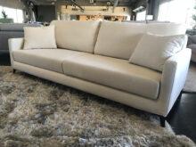 Liquidacion sofas Online 4pde Bello Liquidacion sofas Online Outlet the sofa Pany