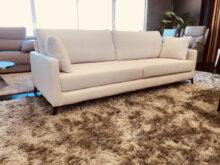 Liquidacion sofas Online Budm Liquidacion sofas Online Outlet the sofa Pany 49 Deco Casas