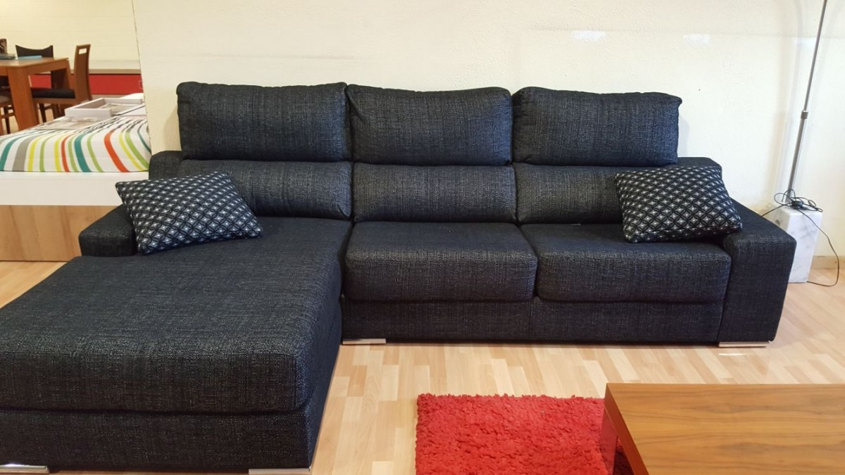 Liquidacion sofas Online Dwdk Muebles Baratos Online Tienda De Muebles sofa Outlet Y