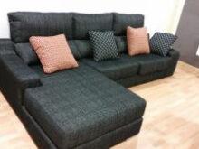 Liquidacion sofas Online Ftd8 Meraviglioso Liquidacion sofas Online Muebles Baratos Tienda De sofa