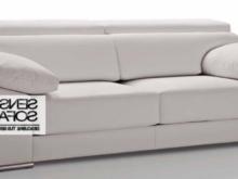 Liquidacion sofas Online H9d9 Liquidacion sofas