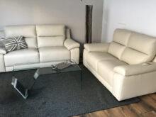 Liquidacion sofas Online Ipdd Affascinante Liquidacion sofas Online Outlet the sofa Pany