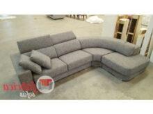 Liquidacion sofas Online Q0d4 sofa Yecla Tiendas sofas Baratos Yecla