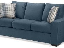 Liquidacion sofas Online Wddj Liquidacion sofas Online Leon S the Ciara sofa Navy Deco Casas