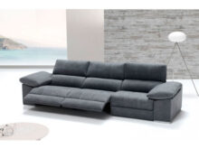 Liquidacion sofas Online