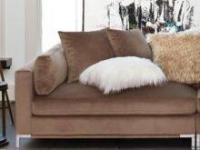 Living sofa