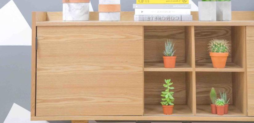 Madera Para Muebles 3id6 La Madera Para Los Muebles De Salà N Muebles Ecolà Gicos