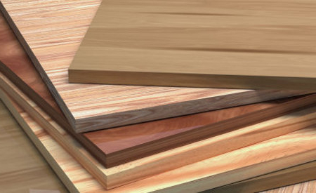 Madera Para Muebles Drdp Tipos De Madera Para Emplear O No En Bricolaje