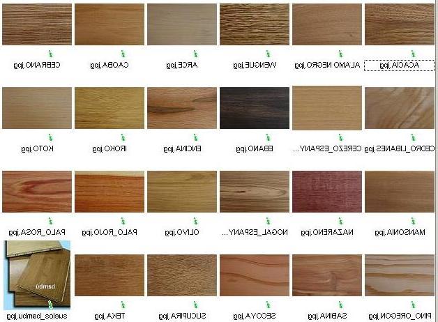 Madera Para Muebles Irdz Clasificacià N De La Madera Curso De Carpinteria Gratis