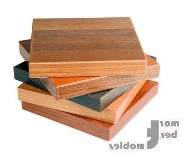 Madera Para Muebles U3dh Tipos De Madera Para Muebles