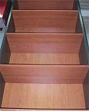 Madera Para Muebles Xtd6 Binar Diferentes Tipos De Maderas Para Fabricar Muebles Eroski
