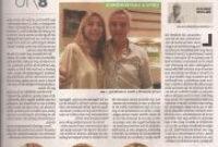 Malaga En La Mesa 3ldq Agradecimientos A MÃ Laga En La Mesa De Diario Sur