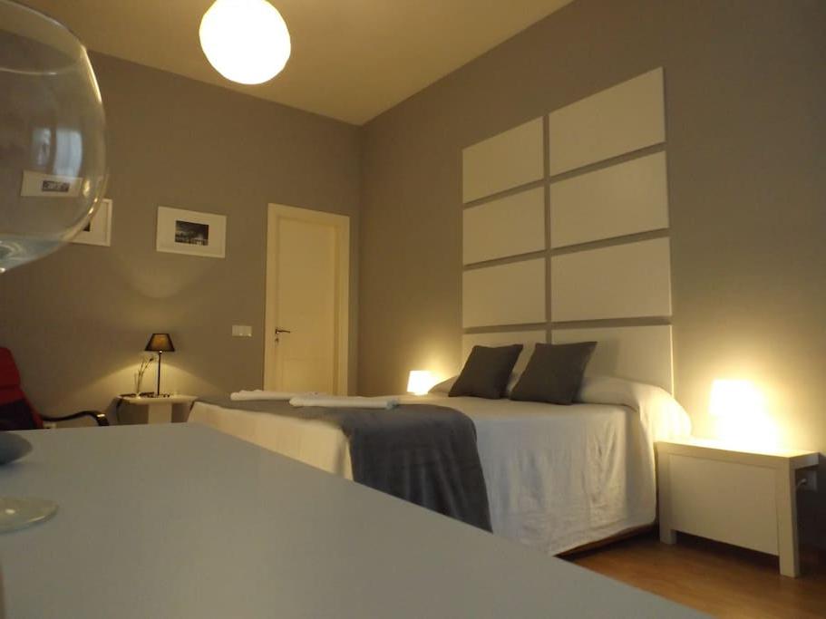 Malaga En La Mesa Bqdd Malaga En La Mesa Fresh Mlaga Centro Estudio5 Apartments for Rent In