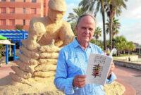 Malaga En La Mesa Dwdk Nuestro Libro Del Espeto En Sur MÃ Laga En La Mesa