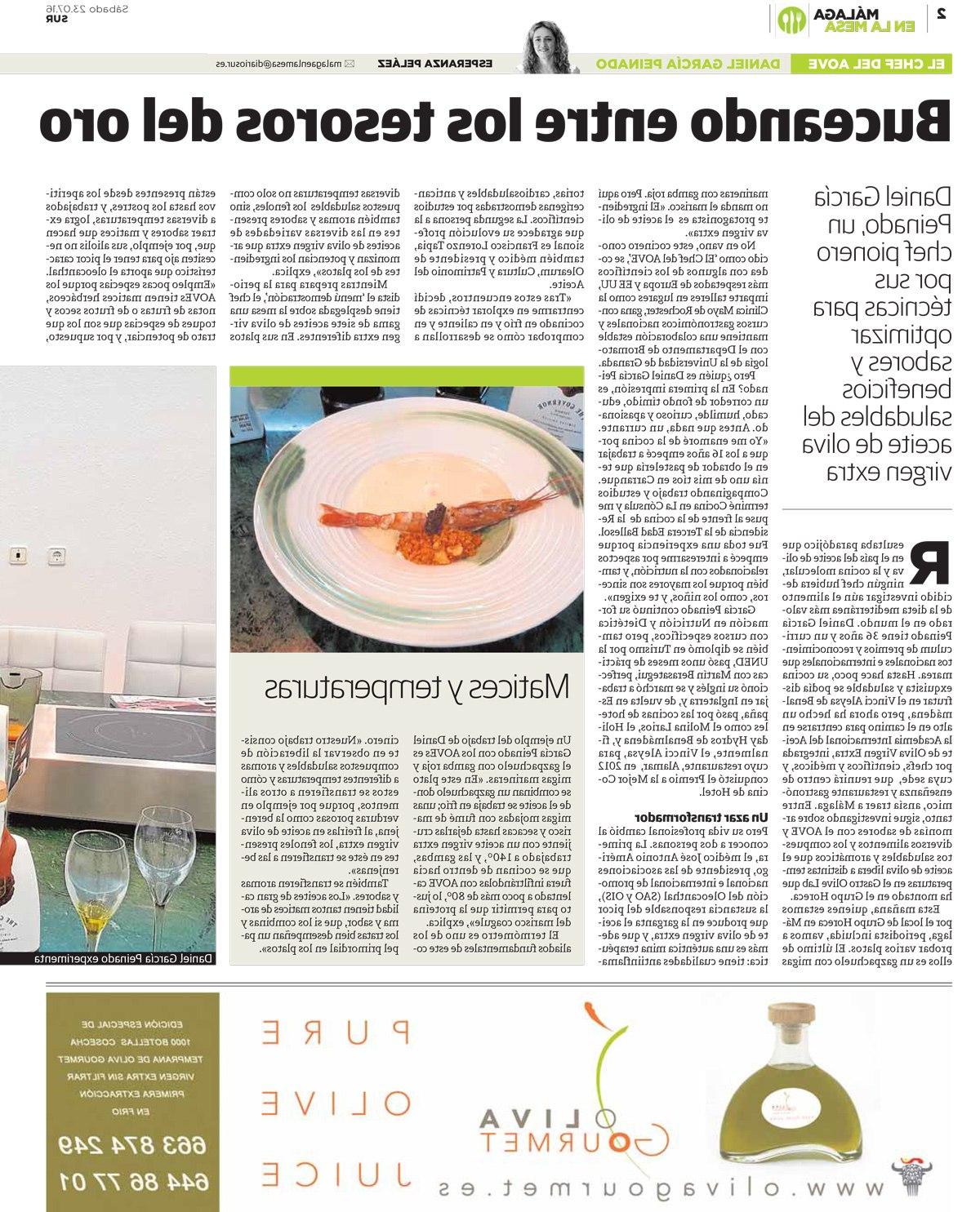 Malaga En La Mesa Q0d4 Dgp Malaga En La Mesa Pagina Daniel Garcia Peinado
