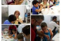 Malaga En La Mesa Tldn Talleres De Cocina Para Nià Os Y En Familia Con La Mesa Mà Laga En