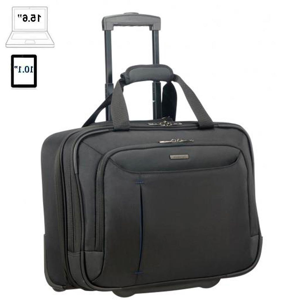 Maletin Portatil Ruedas Fmdf Maletin Con Ruedas Para Portatil Samsonite Guardit Up Maletin Con Ruedas Para Portatil Samsonite Guardit Up