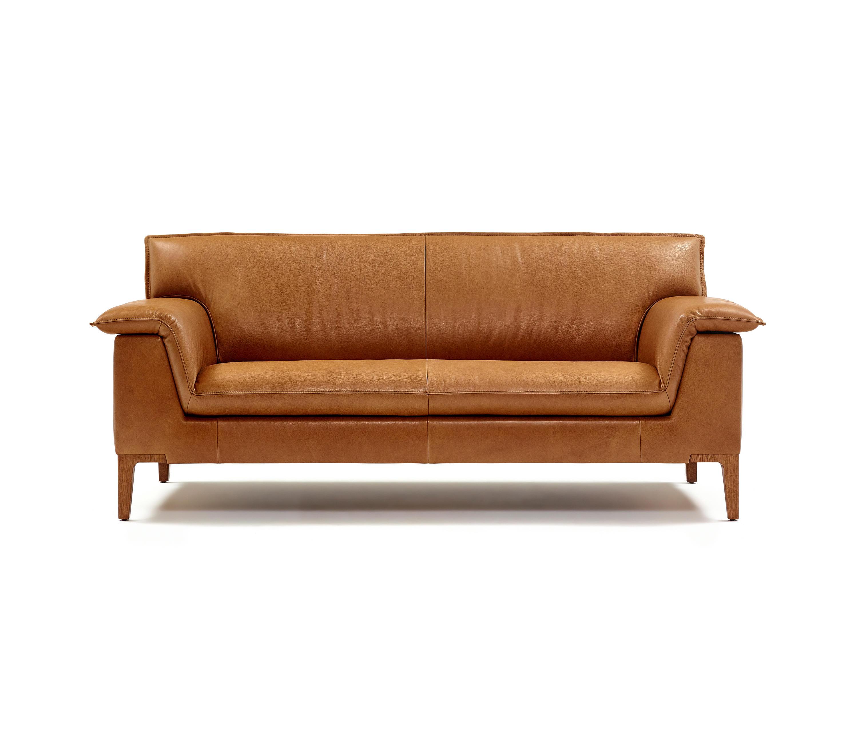 Manta sofa Fmdf Manta sofas From Durlet Architonic