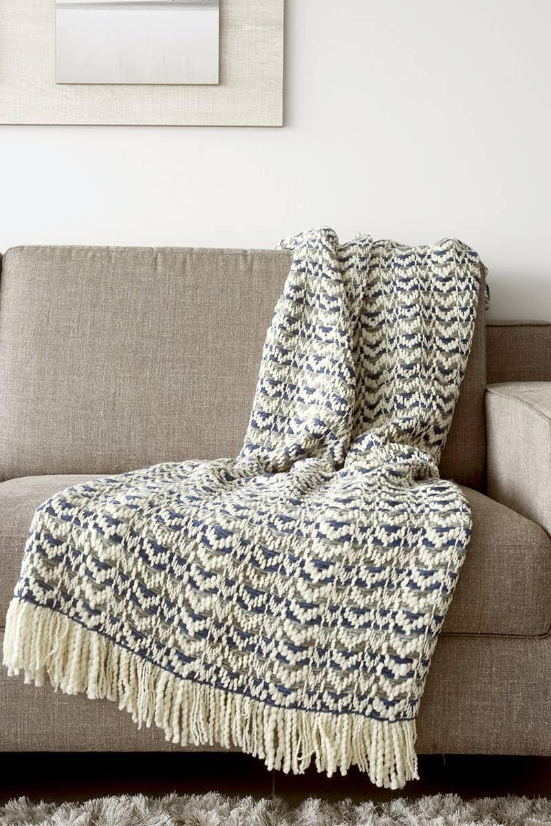 Manta sofa Irdz Manta sofà andino Azul 1 795 00 En Mercado Libre