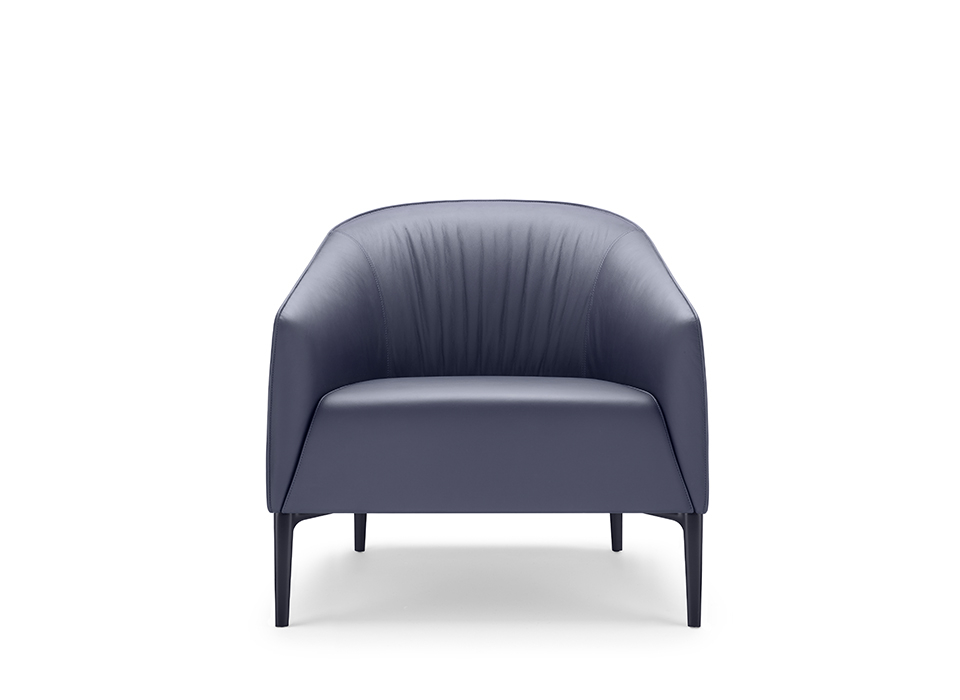 Manta sofa J7do Manta Boss Design
