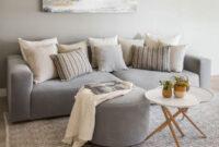 Manta sofa Q5df O Charme Das Mantas 70 Ideias Para Deixar Seu sofà Mais Estiloso