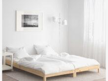 Mantas Cubre sofas
