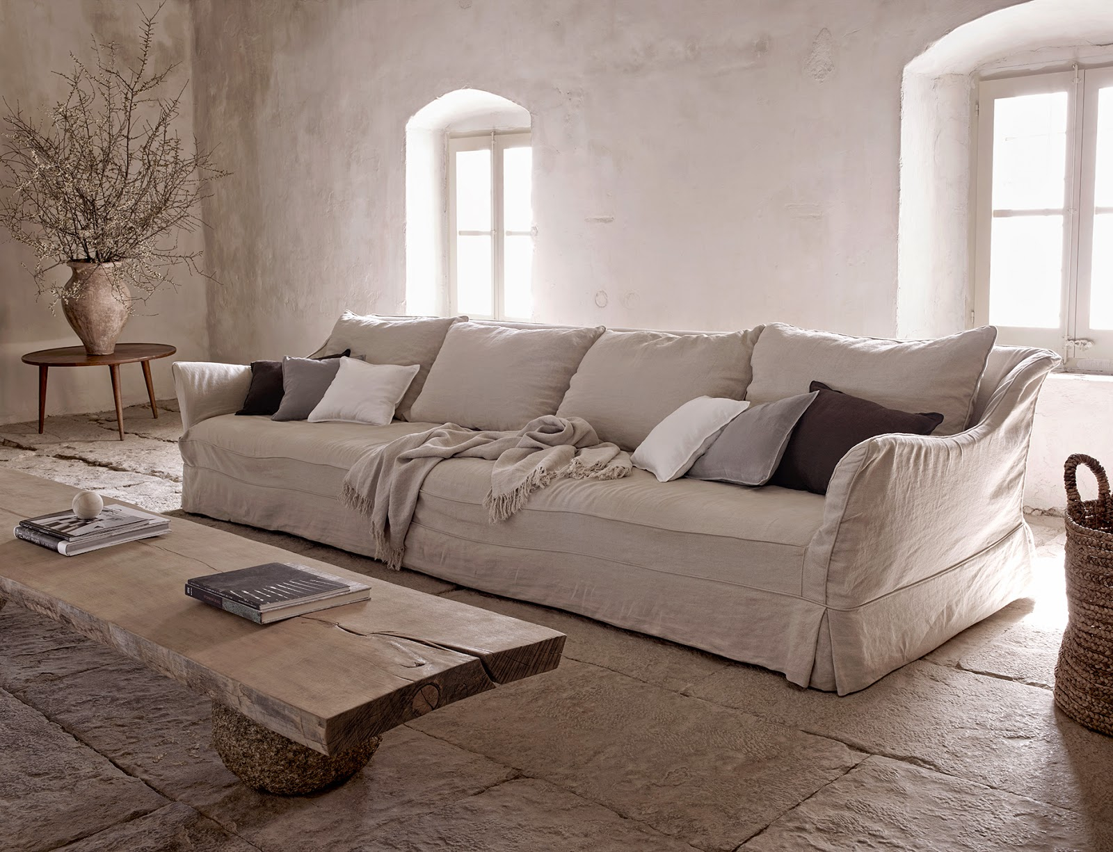 Mantas De sofa Zara Home E9dx Milano Zara Home It S Monday but It S Ok