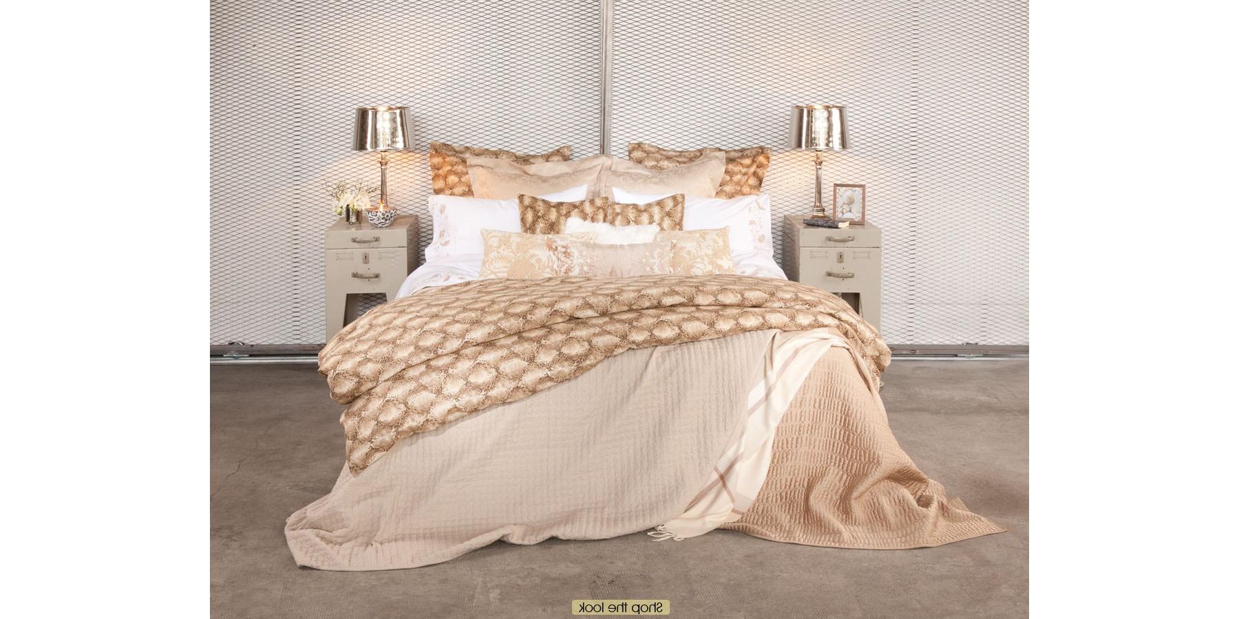 Mantas De sofa Zara Home Kvdd Mantas De sofa Zara Home Zara Home sofas Brokeasshome